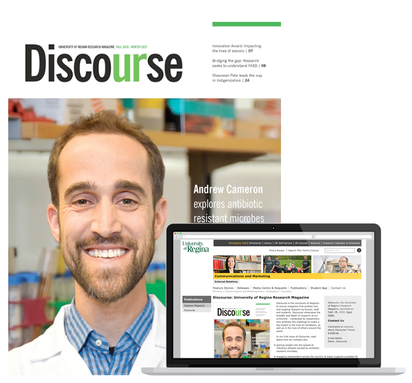 discourse-article-featured