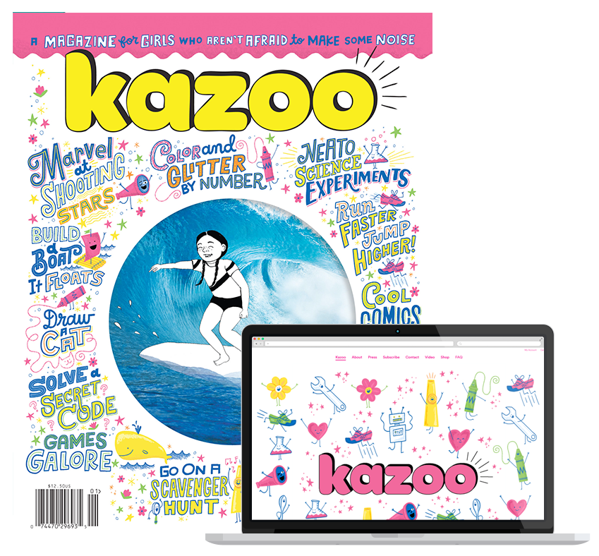 kazoo-article-featured