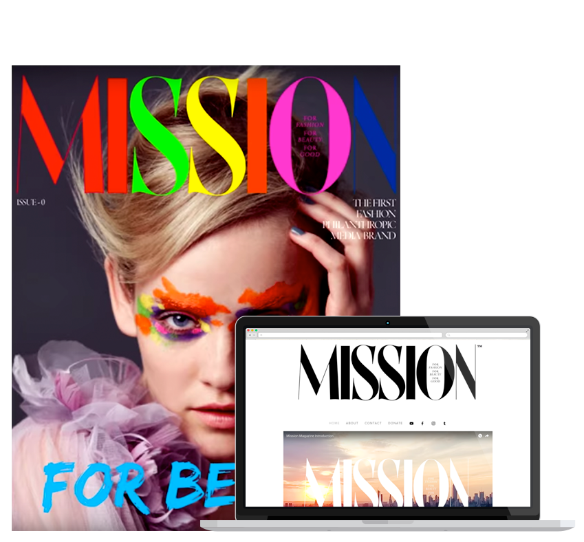 mission-article-featured