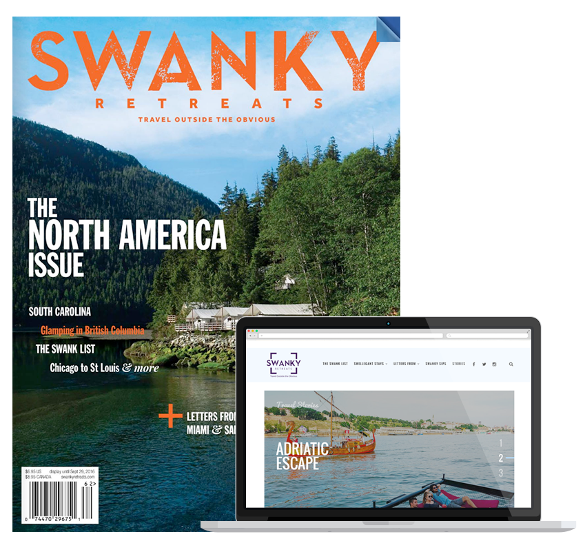 swanky-article-featured